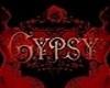 gypsy pub