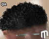 Rican Curly Hair