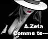 A.Zeta Comme te...