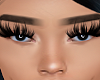 Mh Lashes