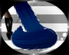 .:Navy|Neko Tail:.[K]
