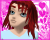 Raspberry Yuna