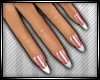 N| Nails [French]