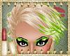 [h] Cari _ Blonde Lime