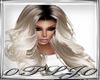 Teodorica Blonde