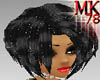 MK78 Abbies Blackspkle