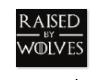 GOF kids wolf tshirt
