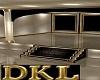 33 Elegant Lounge
