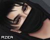 Az. Black Mask