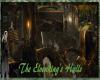 The Elvenking's Halls