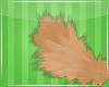 Gaara Furry Tail