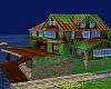 {Nw} Lake House