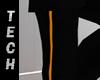 Black Tux Orange Strp v2