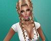 Req-Harley Blonde H
