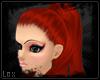 .Lox. Andriya: Henna Red