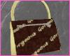 [S] Georgous bag