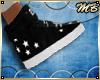 Dk sneakers
