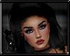 Hair Black 0014