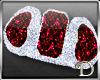 D™ Ruby ring