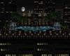 Elite City Penthouse