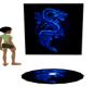 Blue Dragon Room Radio