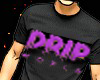 DRIP WORLD OUTFIT (GR)