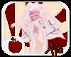 !A! sakura kimono