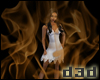 [D3D] Flames Effect 01