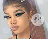 J | Ari auburn