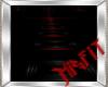 Tiles -Club-