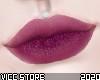Lip Vicky - 2