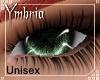 Fantasy Eyes - Sage