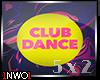 Dance 5x2 Jerusalema