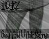 Marz|greyacidwashskinnys