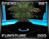 (m)Energy Planter