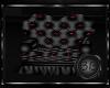 ~BB~ Valentine Chair
