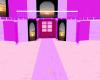 Purple mansion