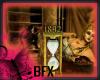 BFX Pulp 1892 Hourglass