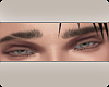 !! Dex Eyebrows 2