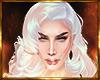 Tabitha - Opal