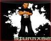[LNR] :+$tunnasz+: Shirt