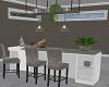 Home Living 2021 ~LRO~
