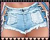 Shorts Rxl