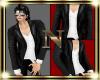 MJ*TOP.Blk. {{N}}