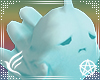 Ghost Chibi Aqua