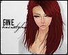 F| Alexandra Flame
