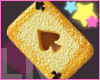 [L] Deco Ace Cookie