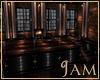 J!:Coffee House