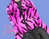 Pink tiger-1258