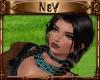 ! N8V Dorothy